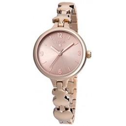 Reloj Tous Dreamy de acero...