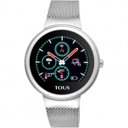 Reloj activity Rond Touch...