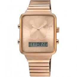 Reloj digital I-Bear de...