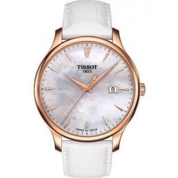 Reloj Tissot Tradition...