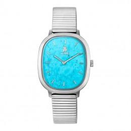 Reloj Heritage Gems de...