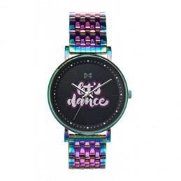 Reloj Mark Maddox let´s...