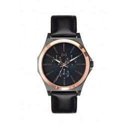 Reloj Mark Maddox Hombre