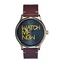 Reloj Mark Maddox Watch me now