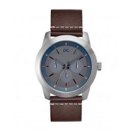 Reloj de hombre Mark Maddox...