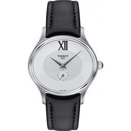 Reloj Tissot - T-TREND