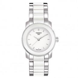 Reloj Mujer Tissot T-Lady...