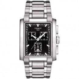 Reloj Cronógrafo Tissot TXL