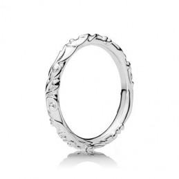 anillo Belleza Majestuosa