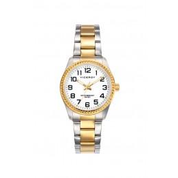 Reloj de mujer Viceroy con...