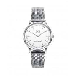 Reloj de mujer Mark Maddox...