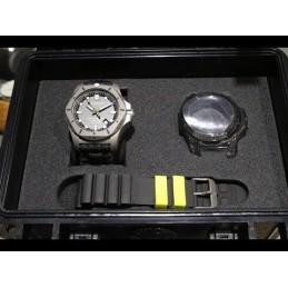 Reloj Victorinox I.N.O.X...