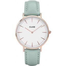 Reloj Cluse La Boheme