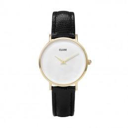 Reloj de señora Cluse...
