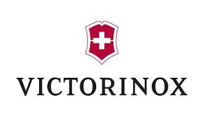 Vitorinox